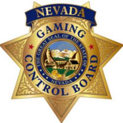 La Nevada Gaming Control Board se penche sur la légalisation des casinos en ligne