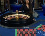 Magical Spin propose les jeux en direct de Pragmatic Play Live