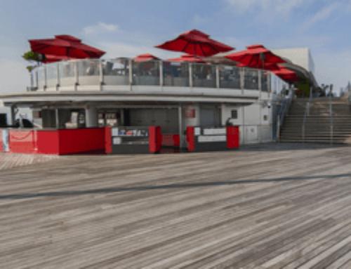 Des restrictions renforcées dans les casinos de Singapour
