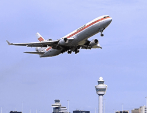 Hard Rock Atlantic City va proposer des vols affrétés pour joueurs VIP