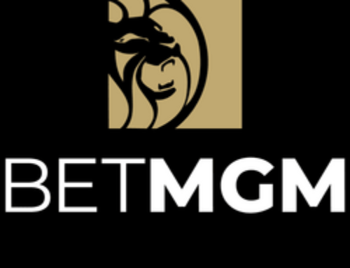 Le casino en ligne BetMGM refuse de payer une gagnante à la roulette