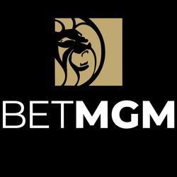 Le casino en ligne legal américain BetMGM refuse de payer les gains de roulette à une joueuse