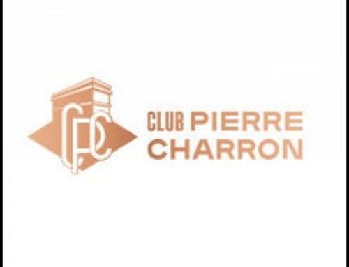 Le Club Pierre Charron rouvre, le Club JOA Royale Paris ferme ses portes