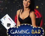 Gaming Bar Studio est un studio du logiciel Ezugi installé au Pérou