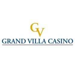 Le Grand Villa Casino du Canada victime d'une tricherie au baccarat