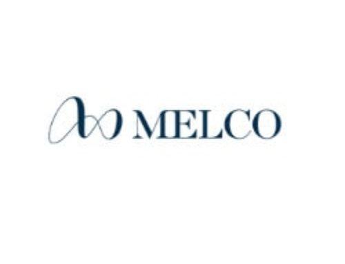 Melco va ouvrir une école de croupier à Chypre