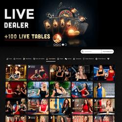 Pourquoi NevadaWin est sur la selection des top casinos de Croupiers-en-Direct.com