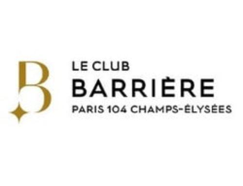 Les clubs de jeux de Paris rouvriront le 9 juin 2021