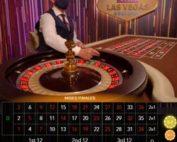 Authentic Gaming, le pro des roulettes en live lance des jeux de baccarat et blackjack en ligne
