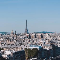 Fermeture d'un tripot clandestin en plein coeur de Paris