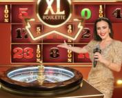 Dublinbet Mobile propose XL Roulette d'Authentic Gaming