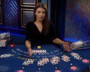 Lancement de 10 nouvelles tables de blackjack en ligne de Pragmatic Play live Casino
