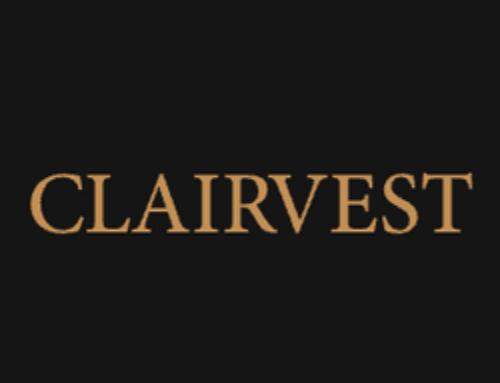 Wakayama choisit Clairvest pour son projet d'hôtel-casino