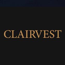 Clairvest Neem Ventures va pouvoir ouvrir un casino a Wakayama