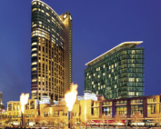Un joueur de baccarat et blackjack perd 300000 dollars australiens au Crown Casino