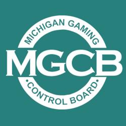 Michigan Gaming Control Board autorise des casinos en ligne a proposer des tables avec croupiers en direct