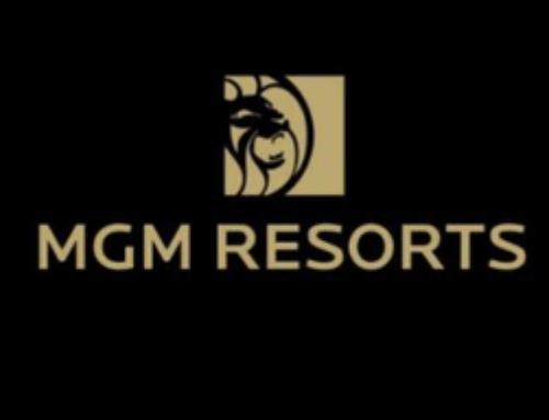 MGM met 9 milliards sur la table pour son casino à Osaka