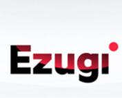 Nouveau logo du logiciel de jeux en live Ezugi