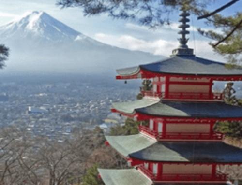 Casinos au Japon : un marché plus petit que prévu