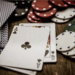 Les casinos américains confronter a une pénurie de croupiers