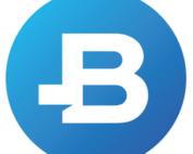 Bitbay est une bourse d'échange de devises numériques