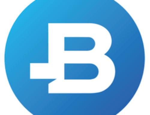 Des cryptomonnaies disponibles sur Magical Spin via BitBay