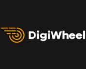 Evolution rachète Digiwheel société de roue de la fortune