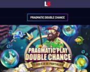 Tournoi de machines a sous online de Pragmatic Play sur Lucky8