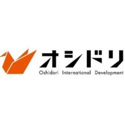Oshidori International Development dénonce la sélection douteuse pour le casino de Nagasaki