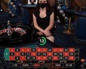 Tournoi de roulette en ligne Skylounge sur Dublinbet