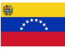 Le Venezuela autorise l'ouverture de casinos terrestres
