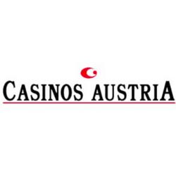 Détails du projet du groupe Casinos Austria pour le casino à Nagasaki