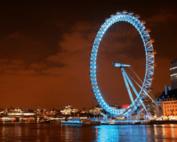 la Société des Bains de Mer n'aura pas son casino a Londres