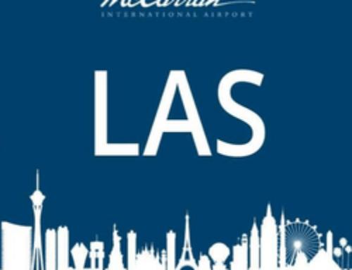 Un nouvel hôtel-casino approuvé à Las Vegas