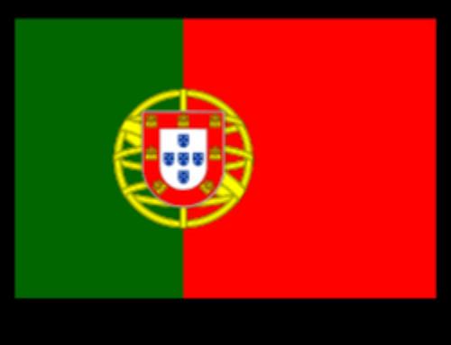 Le Portugal veut limiter les publicités sur les jeux